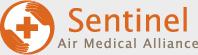 Sentinal Air Medical Alliance